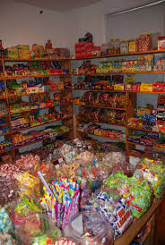 Kazoozles Candy Where To Buy 103 Best Our Candy Shop Images On Pinterest Candy Stores Shops