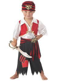 Cool Boy Halloween Costumes Cool Kid Halloween Costumes