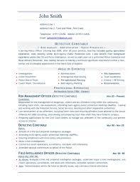 creative resume template modern cv word cover lette saneme