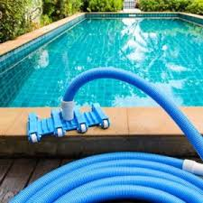 Pool Service  Maintenance  Oles Pool and Spa