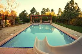 Beautiful Pool Backyards Beautiful Pools That Will Have You Dreaming Of Summer