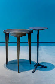 Outdoor Metal Side Table 368 Best Tables And Chairs Images On Pinterest Side Tables