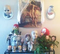 home made holloween decorations ghost hunting theories cheap homemade halloween decorations
