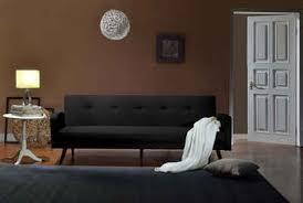 sofa mit schlaffunktion kaufen sofa mit schlaffunktion kaufen otto