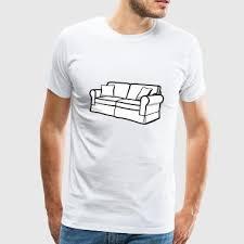 levrette sur canapé shirts canapé à commander en ligne spreadshirt