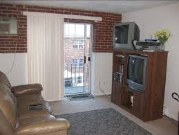 1 bedroom apartments for rent in framingham ma colonial arms rentals framingham ma apartments com