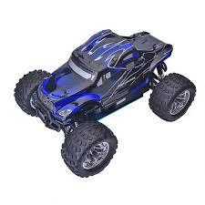 aliexpress buy hsp rc car 1 10 scale nitro power 4wd