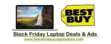 black friday 2017 laptop deals gaurav sharma author at black friday 2017 coupons page 27 of 49