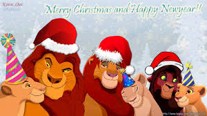 lion king couples gambar mufasa sarabi simba nala kovu kiara merry