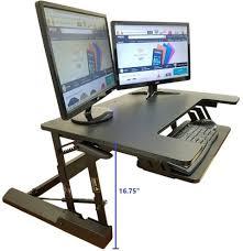 Desk Computers Uncategorized Desk For Two Computers Inside Desk Computer