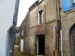 Haus Gesucht Anzeigen Immobilien Bretagne Immobilienportal Frankreich Com