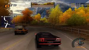 view topic need for speed pursuit 2 wsgf
