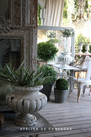 Topiary Outdoor 522 Best Topiary Images On Pinterest Plants Boxwood Topiary And