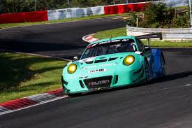 porsche falken porsche motorsport on twitter