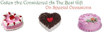 Same Day Delivery Gifts Send Flowers To Mysore Online Gifts Birthday Cakes Chocolates