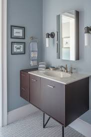 Kohler Bathrooms Designs Jute Vanity Http Www Us Kohler Com Us Vanities Vanity Styles