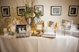 wedding gift table ideas wedding tables wedding gift table decorations sign and ideas