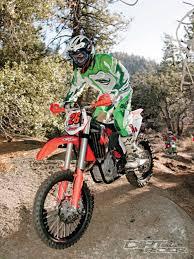 2009 450 off road shootout dirt rider magazine dirt rider
