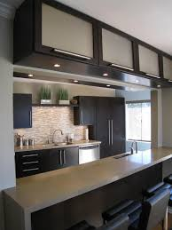 kitchen cabinet modern design malaysia contemporary kitchen cabinets for a posh and sleek finish