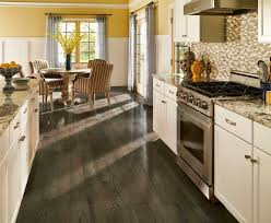 Floor And Decor Kennesaw by Floor And Decor Kennesaw Ga Instadecor Us