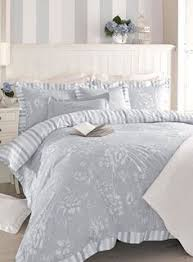 Holly Willoughby Lace Bedding Bedding Sets Bedding Home - White bedroom furniture bhs