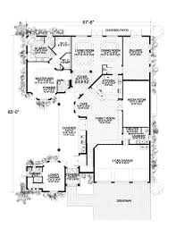 house and floor plans kerala house designs and floor plans corglife luxamcc