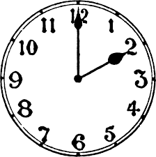 a picture of a clock free download clip art free clip art on