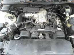 93 lexus ls400 lexus ls400 1993 cold start running and idling
