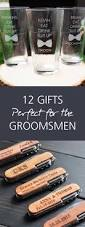25 best wedding gifts for friends ideas on pinterest bridesmaid