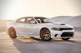 dodge 2015 charger hellcat 2015 dodge charger srt hellcat hiconsumption