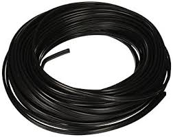 Landscape Lighting Wire Southwire 55213243 14 2 Low Voltage Outdoor Landscape Lighting