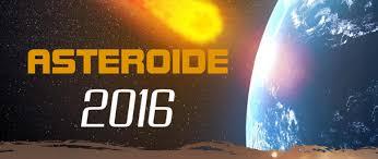profecias cristianas para el 2016 la profecía del asteroide que impactará en puerto rico el 16 mayo 2016