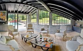 chambre d hote de luxe chambre dhote pays basque maison dhotes de charme et luxe avec