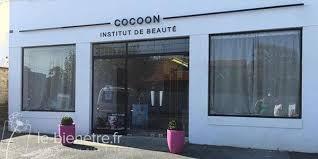 chambre d h e bayonne cocoon institut de beauté carte cadeau ventes privées