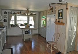 single wide mobile home remodel budget makeover kitchen