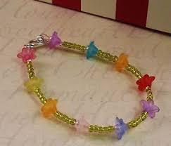Children S Bracelets 17 Best Childrens Jewellery Images On Pinterest Childrens