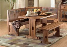 kitchen marvelous dining table rug breakfast area rugs kitchen