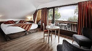 annecy chambre d hote chambre chambre d hote sevrier luxury impressionnant annecy chambre