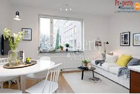 apartment needs advantages of an apartment at hyderabad with suitable needs