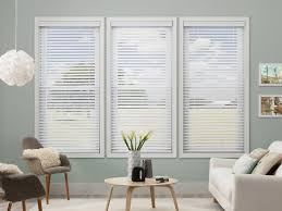 Wooden Blinds With Curtains Blinds Great Over The Window Blinds Blinds For Doors With Windows