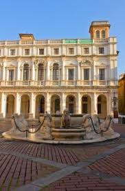 73 best bergamo italia images on pinterest airports travel and
