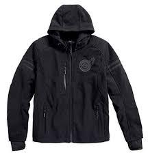 riding jacket price price 149 95 hd harley davidson men s headway waterproof fleece