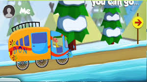 video for kids youtube kidsfuntv motu patlu racing new sports gaddi cartoon game for kids youtube