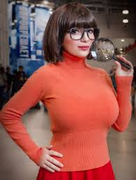 velma costume 10 costumes to make with a turtleneck gurl