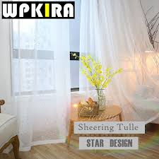 Kitchen Curtain Material by Online Buy Wholesale Kitchen Curtain Fabric From China Kitchen