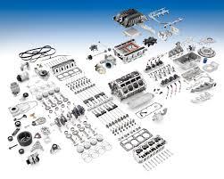 camaro parts 2012 engine specs 2012 camaro zl1 engine specs 580 horsepower