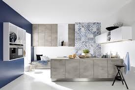 cuisine allemande nolte nolte antony 92 cuisiniste salle de bain et dressing