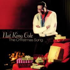 nat king cole christmas album nat king cole the christmas song
