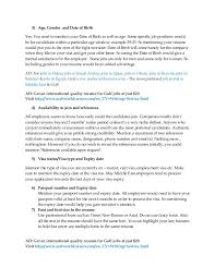 Should You Put References On Resume Should You Put References On A Resume 166 Best Resume Templates