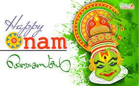 Wedding Quotes Malayalam 100 Wedding Wishes Kannada Happy Friday Quotes Images